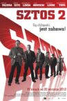 Polish Roulette Movie Streaming Online