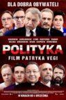 Politics Movie Streaming Online