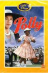 Polly Movie Streaming Online