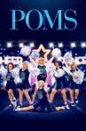 Poms Movie Streaming Online
