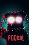 Pooka! Movie Streaming Online