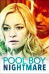 Pool Boy Nightmare Movie Streaming Online