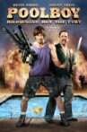 Poolboy - Drowning Out the Fury Movie Streaming Online