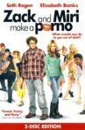 Popcorn Porn: Watching 'Zack and Miri Make a Porno' Movie Streaming Online