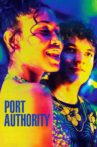Port Authority Movie Streaming Online