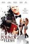 Pound of Flesh Movie Streaming Online