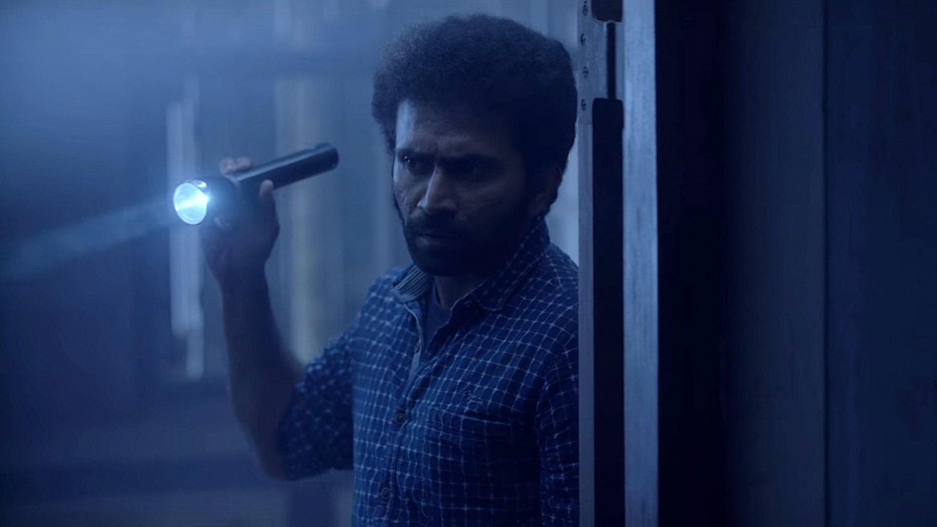 Pretham Undu Sookshikkuka Movie Streaming Online