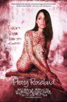 Pretty Rosebud Movie Streaming Online