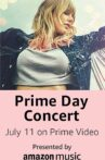 Prime Day Concert 2019 Movie Streaming Online