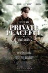 Private Peaceful Movie Streaming Online