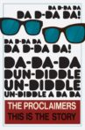 Proclaimers: This Is the Story Movie Streaming Online