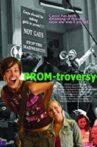 PROM-troversy Movie Streaming Online