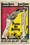Promise Her Anything Movie Streaming Online