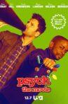 Psych: The Movie Movie Streaming Online