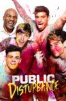 Public Disturbance Movie Streaming Online