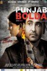 Punjab Bolda Movie Streaming Online