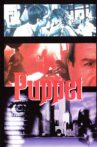 Puppet Movie Streaming Online