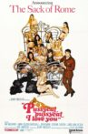 Pussycat, Pussycat, I Love You Movie Streaming Online