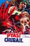 Pyasi Chudail Movie Streaming Online