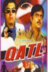 Qatl Movie Streaming Online