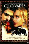 Quo Vadis Movie Streaming Online