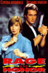 Rage and Honor Movie Streaming Online