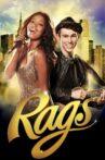 Rags Movie Streaming Online