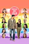 Raksasa dari Jogja Movie Streaming Online