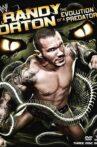 Randy Orton: The Evolution of a Predator Movie Streaming Online