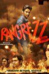 Rangrezz Movie Streaming Online