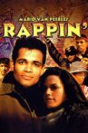 Rappin' Movie Streaming Online