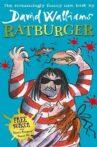 Ratburger Movie Streaming Online