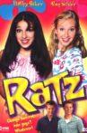 Ratz Movie Streaming Online