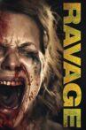 Ravage Movie Streaming Online