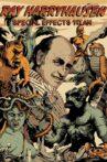 Ray Harryhausen: Special Effects Titan Movie Streaming Online