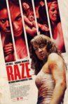 Raze Movie Streaming Online