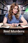 Real Murders: An Aurora Teagarden Mystery Movie Streaming Online