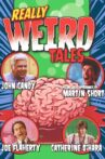 Really Weird Tales Movie Streaming Online