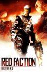 Red Faction: Origins Movie Streaming Online