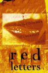 Red Letters Movie Streaming Online