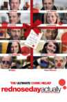 Red Nose Day Actually Movie Streaming Online