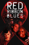 Red Ribbon Blues Movie Streaming Online