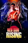 Red Sun Rising Movie Streaming Online