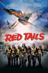 Red Tails Movie Streaming Online