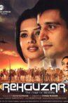Rehguzar Movie Streaming Online