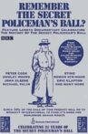 Remember the Secret Policeman's Ball? Movie Streaming Online