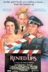 Rented Lips Movie Streaming Online