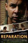 Reparation Movie Streaming Online