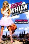 Repo Chick Movie Streaming Online