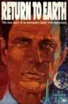 Return to Earth Movie Streaming Online